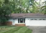 Foreclosed Home in Battle Creek 49037 W PRUDENCE LN - Property ID: 3801484365