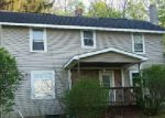 Foreclosed Home in Canastota 13032 GENESEE ST - Property ID: 3801495765