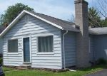 Foreclosed Home in Rochester 14622 CECELIA TER - Property ID: 3801504520