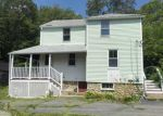 Foreclosed Home in Rockland 2370 HINGHAM ST - Property ID: 3801512395
