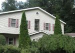 Foreclosed Home in Madison 44057 SAINT JAMES ST - Property ID: 3801606568