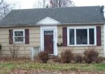 Foreclosed Home in Youngstown 44511 ARDEN BLVD - Property ID: 3801625846