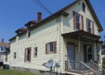 Foreclosed Home in Biddeford 04005 ELM ST - Property ID: 3801645551