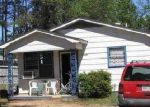 Foreclosed Home in Bastrop 71220 S ALVIN ST - Property ID: 3801661307