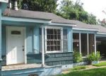 Foreclosed Home in Baton Rouge 70805 MOHICAN ST - Property ID: 3801674452