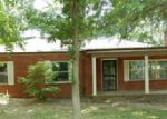 Foreclosed Home in Morristown 37813 SCENIC DR - Property ID: 3801743658