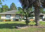 Foreclosed Home in Palm Coast 32164 PROFILE PL - Property ID: 3801799266