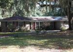 Foreclosed Home in Fernandina Beach 32034 MARSH LNDG - Property ID: 3801822487