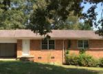 Foreclosed Home in Burlington 27217 LAKE DR - Property ID: 3801882942
