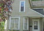 Foreclosed Home in Fulton 13069 STATE ST - Property ID: 3801907458