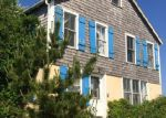 Foreclosed Home in Chilmark 2535 GREENHOUSE LN - Property ID: 3801925406