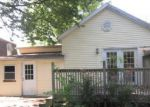 Foreclosed Home in Troy 62294 E MARKET ST - Property ID: 3802012120