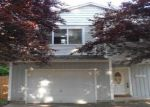 Foreclosed Home in Portland 97236 SE HAROLD ST - Property ID: 3802034919