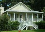 Foreclosed Home in Saint Helena Island 29920 BERMUDA INLET DR - Property ID: 3802044993