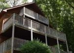 Foreclosed Home in Buchanan 30113 SEABREEZE LAKE RD - Property ID: 3802050229