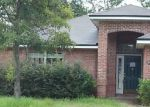 Foreclosed Home in Yulee 32097 MEADOWWOOD DR - Property ID: 3802060301