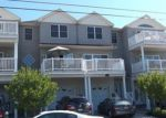 Foreclosed Home in Wildwood 08260 E 25TH AVE - Property ID: 3802074316