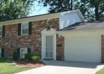 Foreclosed Home in Evansville 47714 GREENCOVE AVE - Property ID: 3802120311