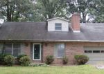 Foreclosed Home in Evansville 47715 SARATOGA DR - Property ID: 3802121627