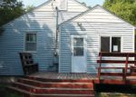 Foreclosed Home in Kalispell 59901 7TH AVE W - Property ID: 3802125121