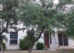 Foreclosed Home in San Antonio 78260 WALDEN OAK - Property ID: 3802142200
