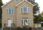 Foreclosed Home in Curtis Bay 21226 FORT SMALLWOOD RD - Property ID: 3802166295