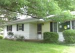 Foreclosed Home in Logansport 46947 EASTWOOD DR - Property ID: 3802188186