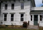 Foreclosed Home in Poplar Grove 61065 S STATE ST - Property ID: 3802236368