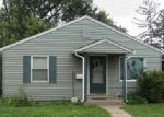 Foreclosed Home in South Bend 46617 E LASALLE AVE - Property ID: 3802250837