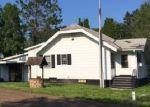 Foreclosed Home in Two Harbors 55616 STANLEY RD - Property ID: 3802289364