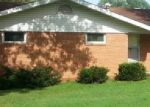 Foreclosed Home in Dexter 63841 N SASSAFRASS ST - Property ID: 3802309514