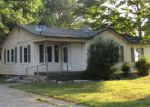Foreclosed Home in Portageville 63873 COUNTY HIGHWAY 305 - Property ID: 3802333604