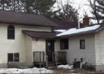 Foreclosed Home in Minong 54859 COUNTY HIGHWAY I - Property ID: 3802424257