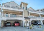 Foreclosed Home in Wildwood 08260 E POPLAR AVE - Property ID: 3802449671
