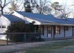 Foreclosed Home in Mendenhall 39114 HIGHWAY 541 N - Property ID: 3802539449