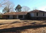 Foreclosed Home in Newhebron 39140 SHIVERS RD - Property ID: 3802540772