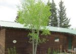 Foreclosed Home in Taos 87571 MILL RD - Property ID: 3802567481