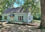 Foreclosed Home in Senoia 30276 BARNES ST - Property ID: 3802593767
