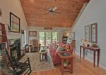 Foreclosed Home in Blairsville 30512 BEAVER RUN RD - Property ID: 3802780334