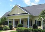 Foreclosed Home in Winterville 30683 TRINITY POND RD - Property ID: 3802815825