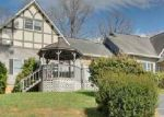 Foreclosed Home in Hiawassee 30546 MONTANA LN - Property ID: 3802844726