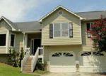 Foreclosed Home in Dallas 30157 GRAISON LN - Property ID: 3802877121