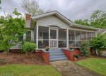 Foreclosed Home in Atlanta 30337 HARDIN AVE - Property ID: 3802932308