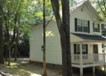 Foreclosed Home in Atlanta 30310 PLAZA AVE SW - Property ID: 3803120648
