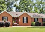 Foreclosed Home in Leesburg 31763 MAYFIELD DR - Property ID: 3803126782