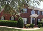 Foreclosed Home in Douglasville 30135 ROSESTONE CT - Property ID: 3803202991