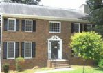 Foreclosed Home in Decatur 30034 HOLY CROSS DR - Property ID: 3803240649