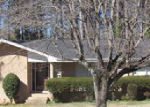 Foreclosed Home in Decatur 30034 WARBLER DR - Property ID: 3803276564