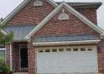 Foreclosed Home in Lawrenceville 30046 TOWN SQUARE WAY - Property ID: 3803283571