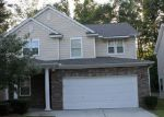 Foreclosed Home in Atlanta 30349 SABLE TRL - Property ID: 3803510440